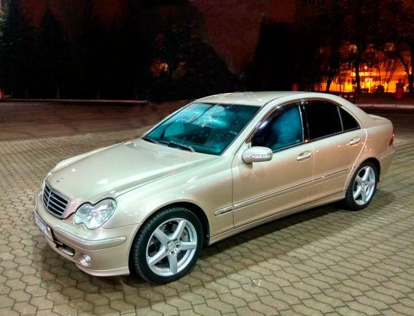 Аренда авто Mercedes-Benz на торжество ИНДИВИДУАЛЬНЫЙ ПОДХОД!