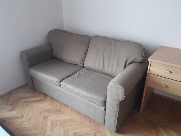 Sofa rozkładana za darmo