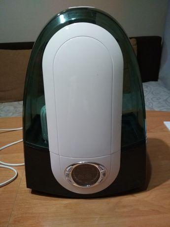 Nawilżacz powietrza z jonizacją Amalcom AMC N3