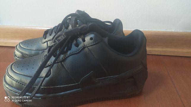 Buty, sneakersy Nike AIR