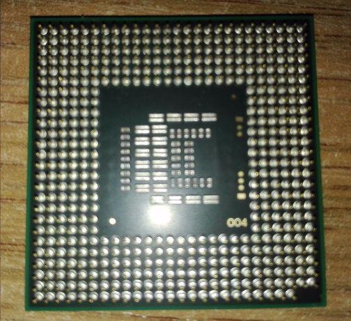 Procesor SLGFD Intel Core E918C386 wysyłka