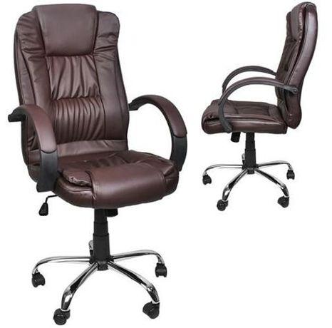 Офисное компьютерное кресло Офісне крісло Компютерне крісло Стільчик