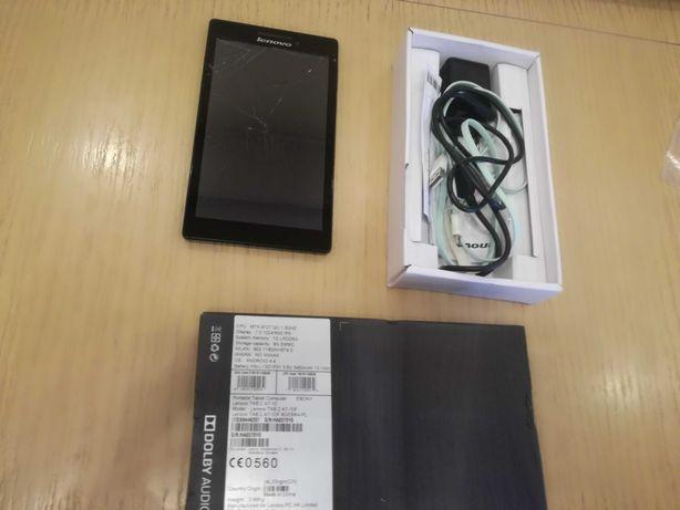 Tablet LENOVO Tab 2 A7-10F