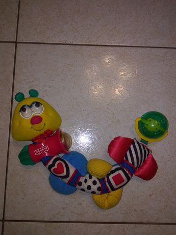 Іграшка розвиваюча Fisher-Price