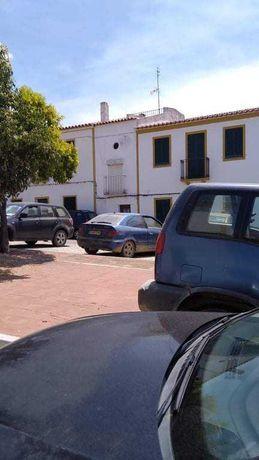 Casa em Barrancos