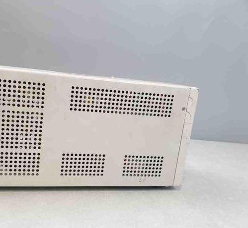 ИБП Powercom KingPro KIN-1000AP