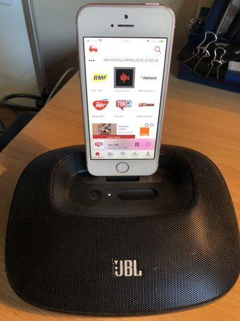 Stacja jbl onebeat micro