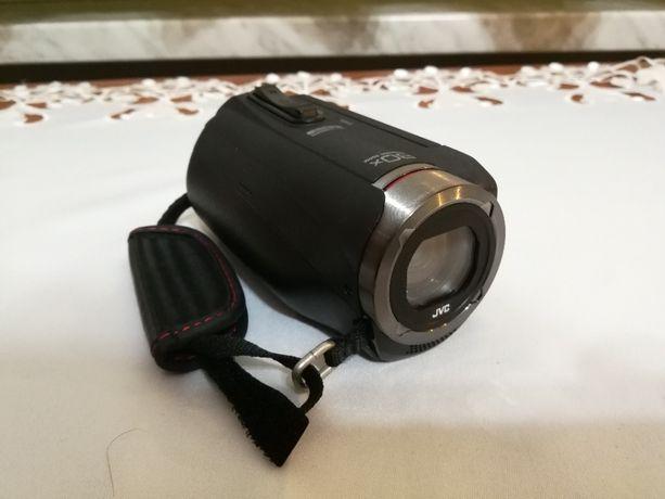 Kamera cyfrowa JVC Everio GZ-R315BE FullHD