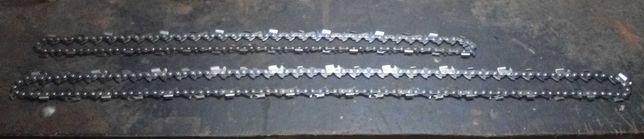 Łańcuch Stihl, Oregon 404 1,6mm