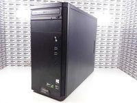 Komputer używany Do Gier i5-4670K 32GB 512 SSD + 1TB 1060 GTX 6GB FV