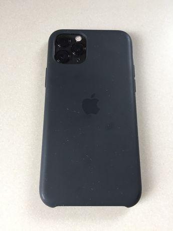 iPhone 11 Pro 256gb, idealny