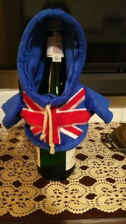 Ubranko dla psa York UK