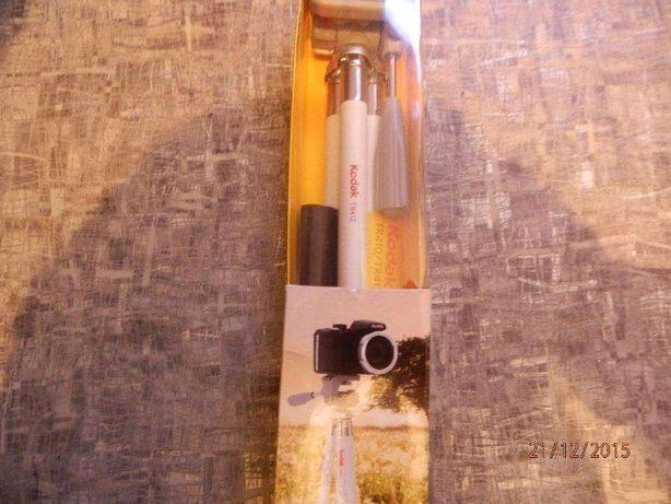 Продам раздвижной трипод для фотовидео камер Kodak TR412 41-Inch