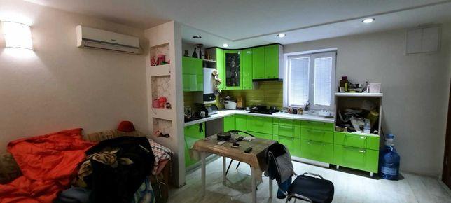Продам дом Черемушки СШ №35