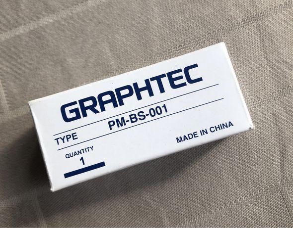 Нож стандартный для режущего плоттера GRAPHTEC CE LITE-50