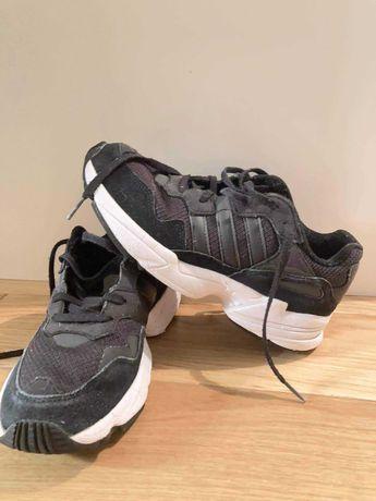 Buty adidas Yung-96 J  G 5478
