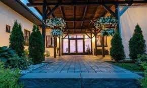 Sala  weselna Camilla oddam zarezerwowany termin 17.07.2021