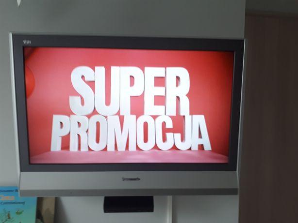 """Telewizor Panasonic Viera 32"""" LCD TX-32LE60P"""