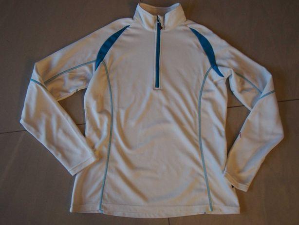 Bluza na narty 158/164 cm