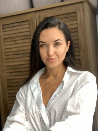 Консультация психолога помощь онлайн и очно. Психотерапия