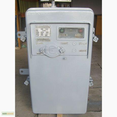 Продам привод трансформатора МЗ-4