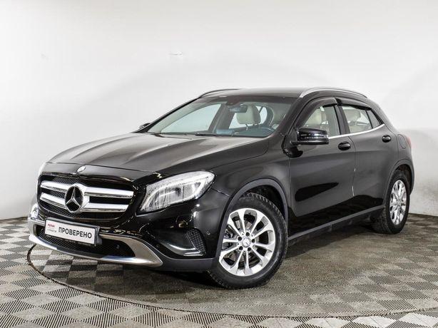 Диски R17 5/112 Mercedes GLA-Class X156, Viano, Vito W639