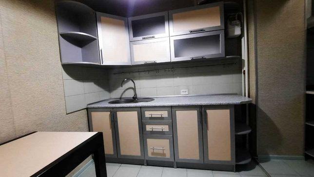Оренда 1-кімнатної квартири на ювілейному поруч Екватора