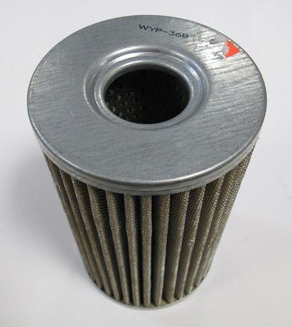 Wkład filtra hydrauliki Zefir (WYP368)