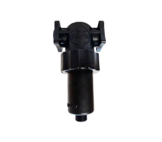 Filtr ciśnienia filtr rozdzielacza fermo duro rozdzielacz opryskiwacz