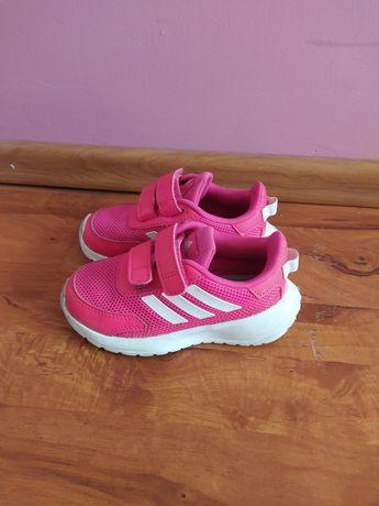 Buty Adidas r.26