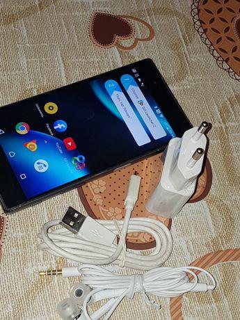Sony Z5 okazja zobacz