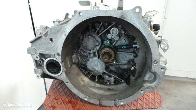 Caixa Velocidades Manual Mitsubishi Asx (Ga_W_)