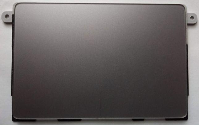 Touchpad para Lenovo