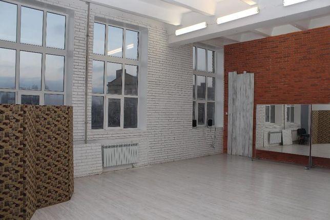 Аренда танцевального зала 70 м, зал для танцев м.Шулявская