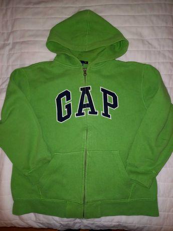 GAP bluza 10 lat 146-152