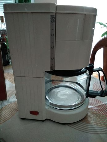 Máquina de café Fagor