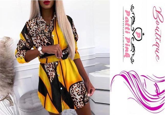 elegancka kobieca bluzeczka wizytowa różne kolory