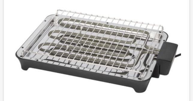 Grelhador Barbecue 4320FL