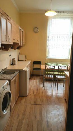 Mieszkanie dla pracowników 63 m2, max 6 osób