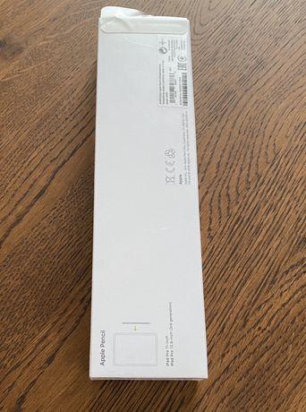 Apple Pencil 2 gen.