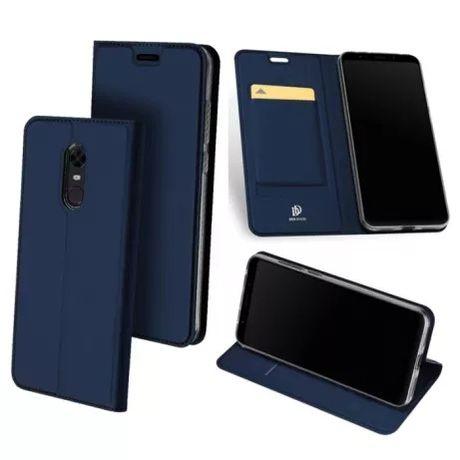 Чехол книжка Xiaomi redmi Note 5/5+/5/6/Mi A2/Mi A2 litе/6х/6pro