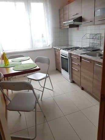 2-pokojowe mieszkanie w atrakcyjnej lokalizacji