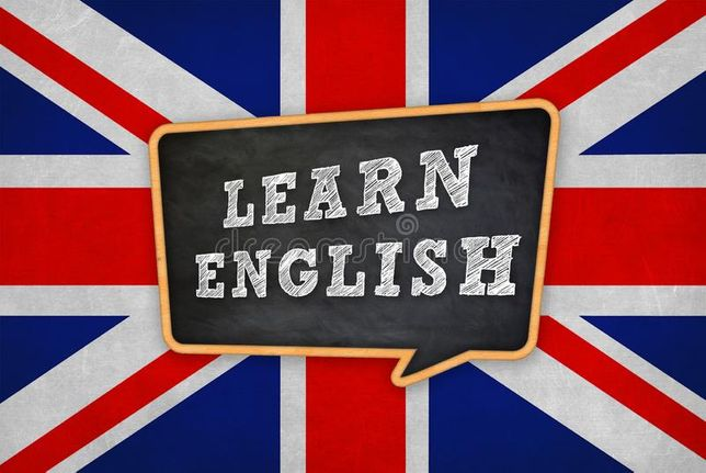 Explicações Inglês online particulares, todos os níveis, traduções