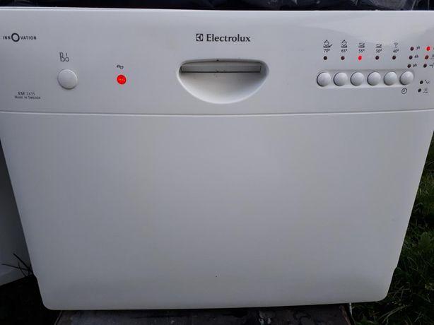 Zmywarka Electrolux 100%sprawna