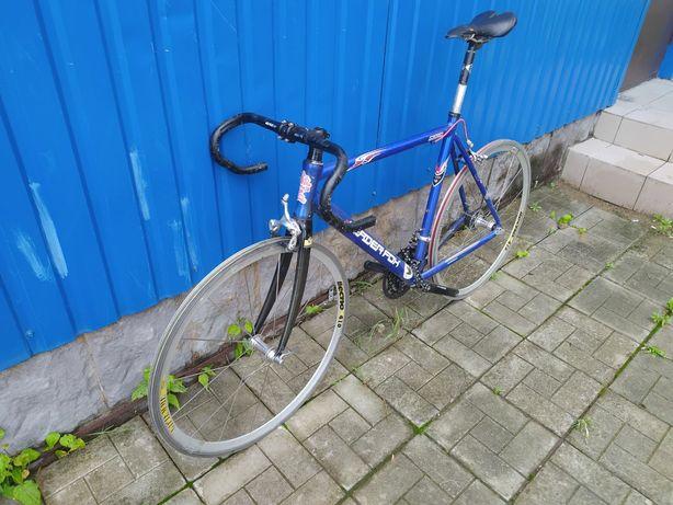 Продам велосипед. Все как на фото