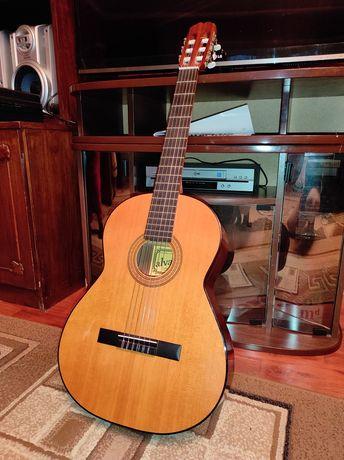 Акустическая гитара Alvaro 20