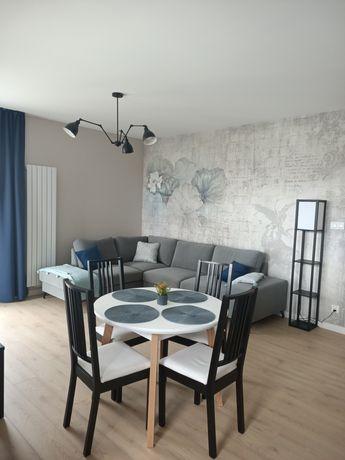 Apartament PERŁA POŁUDNIA Pokoje, NOCLEG, kwatera, Hotel na DOBY