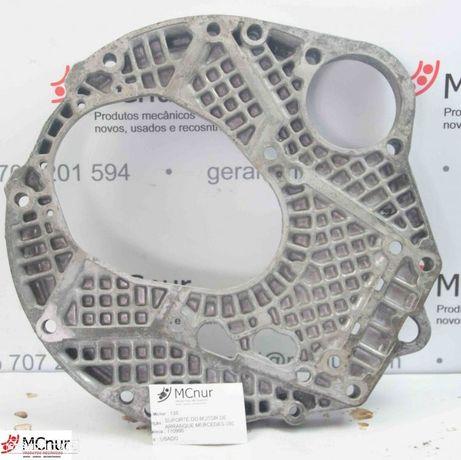 Suporte do Motor de Arranque Usado MERCEDES-BENZ/SL (R230)/280 (230.454)   03.08...