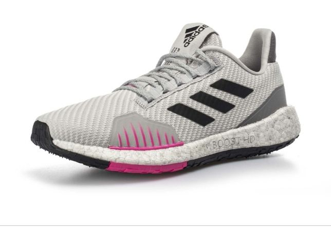 Кроссовки Adidas Boost Hd