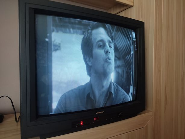 Telewizor Unimor Siesta 3 Stereo